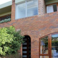 uPVC-Double-Hung-Windows-Sydney-Replacement-by-WindowsFactory