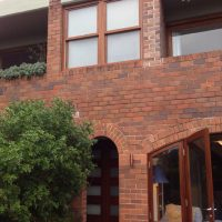 uPVC-Double-Hung-Windows-Sydney-Replacement-by-WindowsFactory-(02)