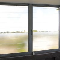 uPVC-Double-Hung-Windows-Sydney-Replacement-by-WindowsFactory-(03)