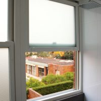 uPVC-Double-Hung-Windows-Sydney-Replacement-by-WindowsFactory-(04)