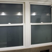 uPVC-Double-Hung-Windows-Sydney-Replacement-by-WindowsFactory-(05)