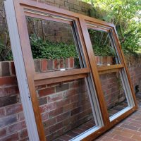 uPVC-Double-Hung-Windows-Sydney-Replacement-by-WindowsFactory-(07)