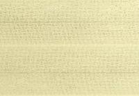 Cosiflor honeycomb blinds: PG2 design 011