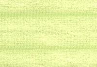 Cosiflor honeycomb blinds: PG2 design 013