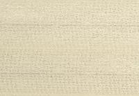 Cosiflor honeycomb blinds: PG2 design 014