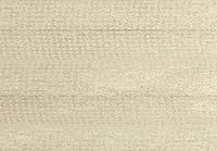 Cosiflor honeycomb blinds: PG2 design 016