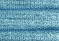 Cosiflor honeycomb blinds: PG2 design 017