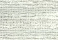 Cosiflor honeycomb blinds: PG3 design 130