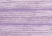 Cosiflor honeycomb blinds: PG3 design 132
