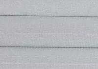 Cosiflor honeycomb blinds: PG4 design 216