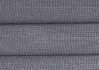 Cosiflor honeycomb blinds: PG4 design 217