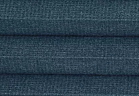 Cosiflor honeycomb blinds: PG4 design 218
