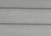 Cosiflor honeycomb blinds: PG4 design 232