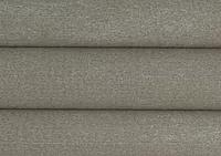 Cosiflor honeycomb blinds: PG4 design 233