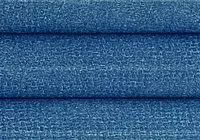 Cosiflor honeycomb blinds: PG4 design 236