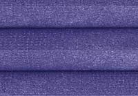Cosiflor honeycomb blinds: PG4 design 237
