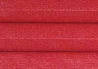 Cosiflor honeycomb blinds: PG4 design 239