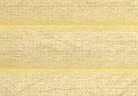 Cosiflor honeycomb blinds: PG4 design 024
