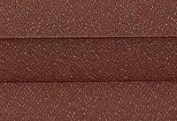 Pleated blinds: PG0 design 069