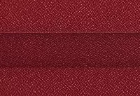 Pleated blinds: PG0 design 079