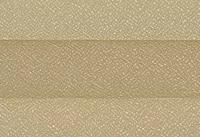 Pleated blinds: PG0 design 082