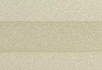 Pleated blinds: PG0 design 083
