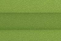 Pleated blinds: PG0 design 090