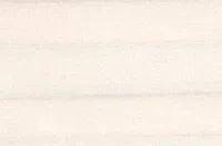Pleated blinds: PG1 design 070