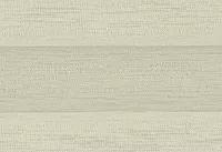 Pleated blinds: PG1 design 332
