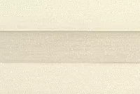 Pleated blinds: PG1 design 450