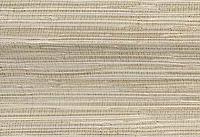 Pleated blinds: PG2 design 209