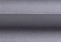 Pleated blinds: PG2 design 889