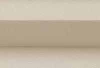 Pleated blinds: PG2 design 892